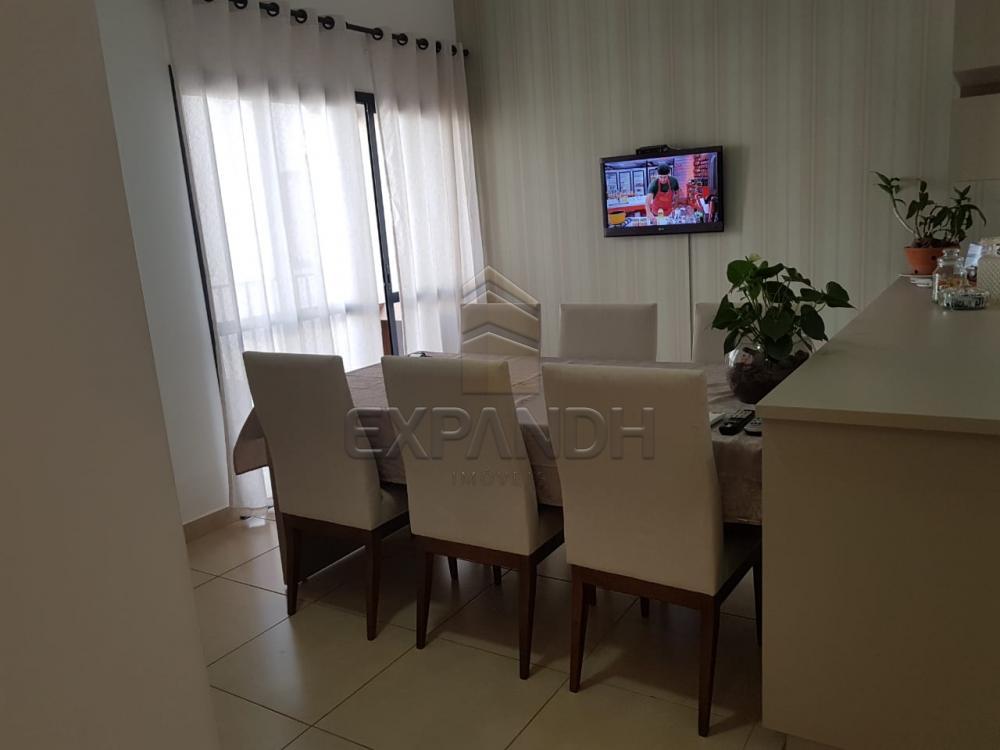 Comprar Apartamentos / Padrão em Sertãozinho apenas R$ 220.000,00 - Foto 8