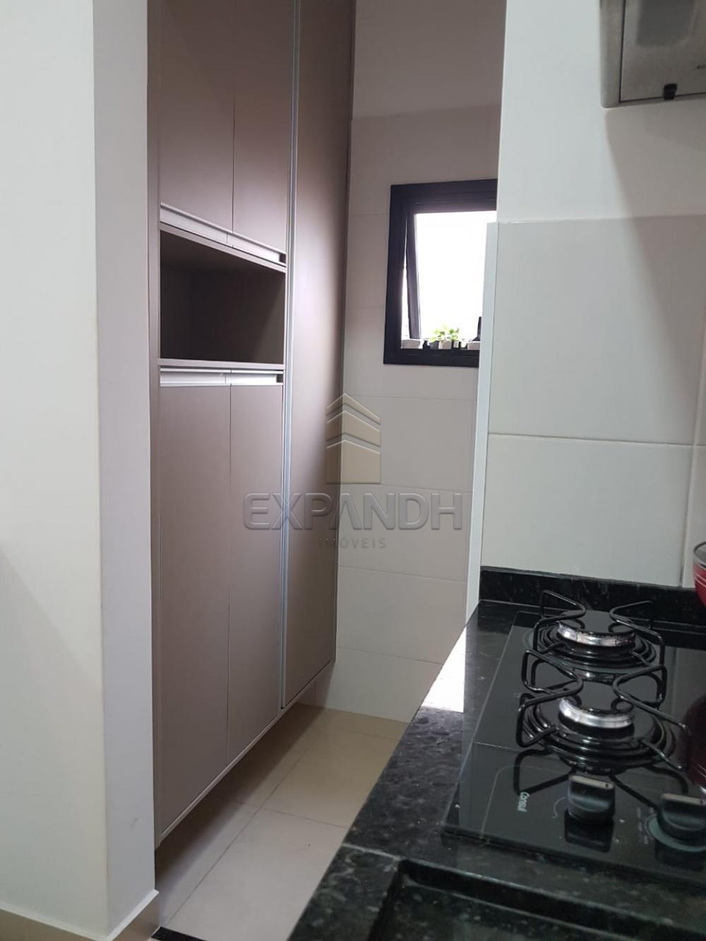 Comprar Apartamentos / Padrão em Sertãozinho apenas R$ 220.000,00 - Foto 17