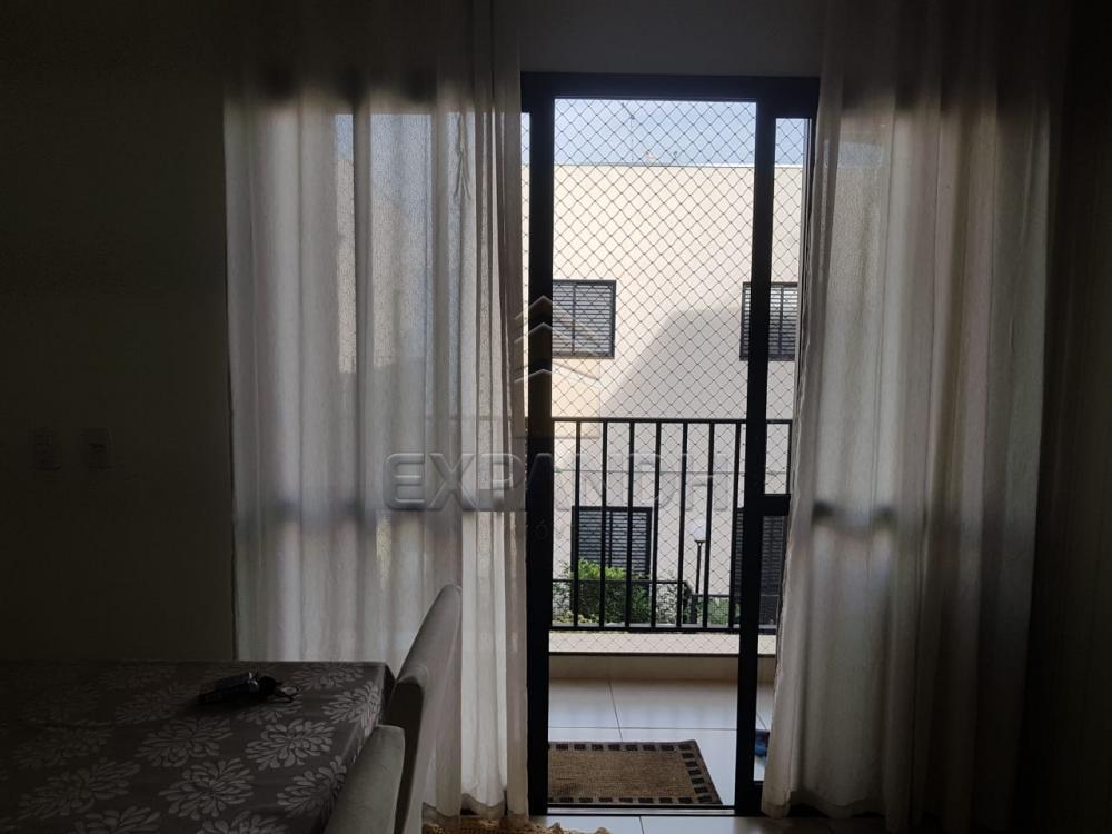 Comprar Apartamentos / Padrão em Sertãozinho apenas R$ 220.000,00 - Foto 9
