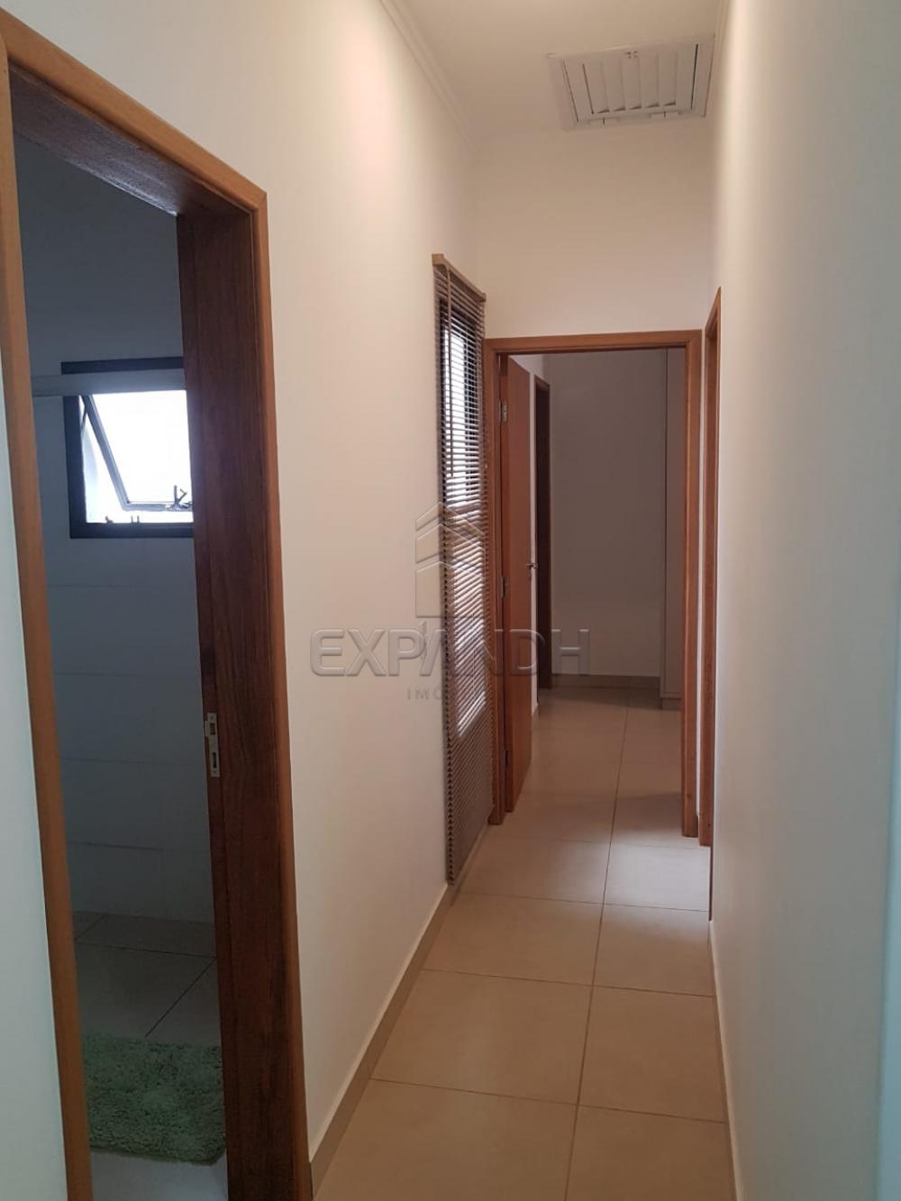 Comprar Apartamentos / Padrão em Sertãozinho apenas R$ 220.000,00 - Foto 16