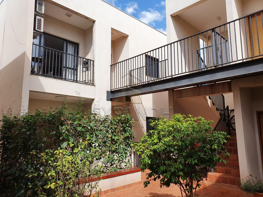 Comprar Apartamentos / Padrão em Sertãozinho apenas R$ 220.000,00 - Foto 3