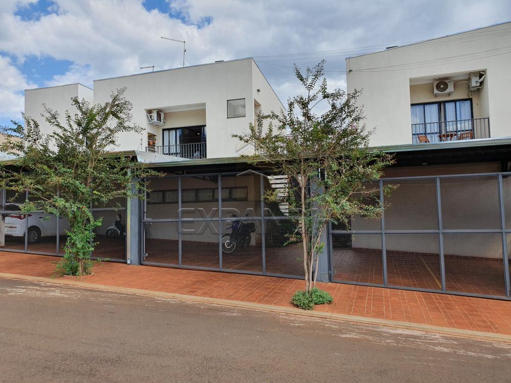 Comprar Apartamentos / Padrão em Sertãozinho apenas R$ 220.000,00 - Foto 2