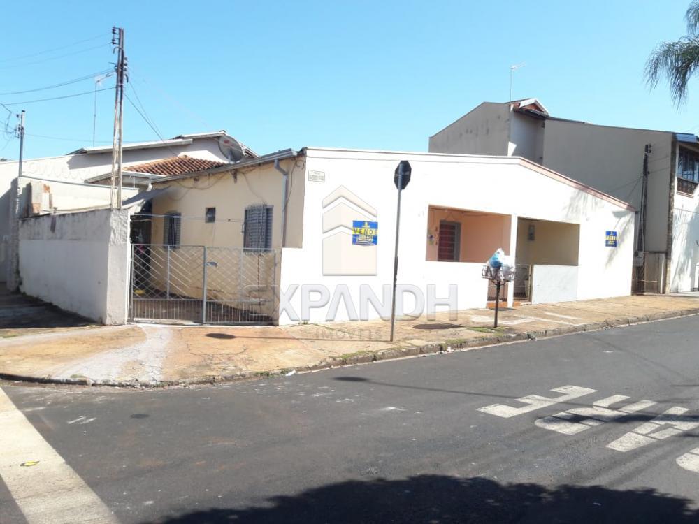 Comprar Casas / Padrão em Sertãozinho R$ 220.000,00 - Foto 1