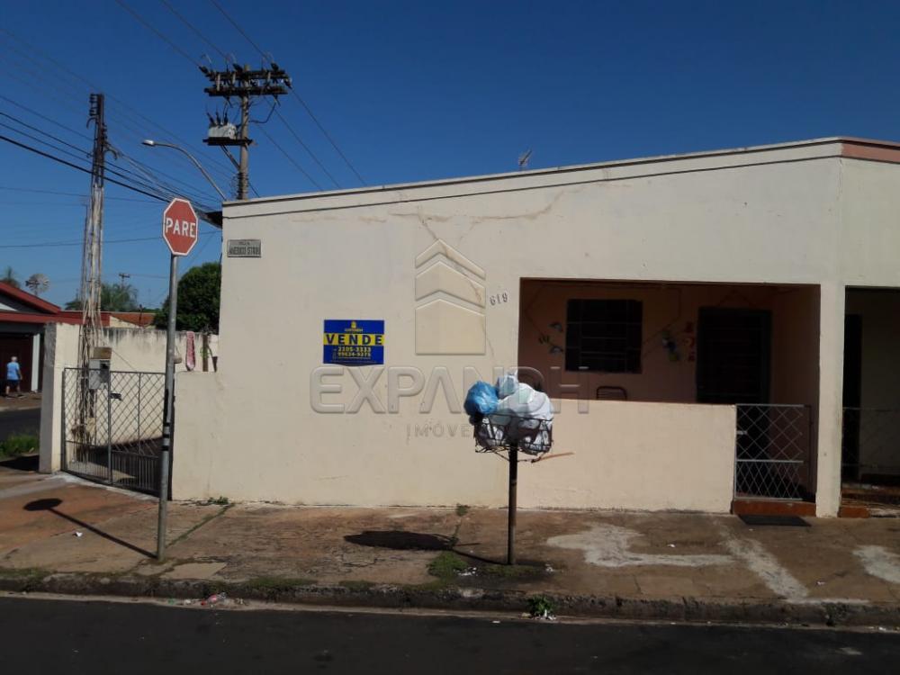 Comprar Casas / Padrão em Sertãozinho R$ 220.000,00 - Foto 2
