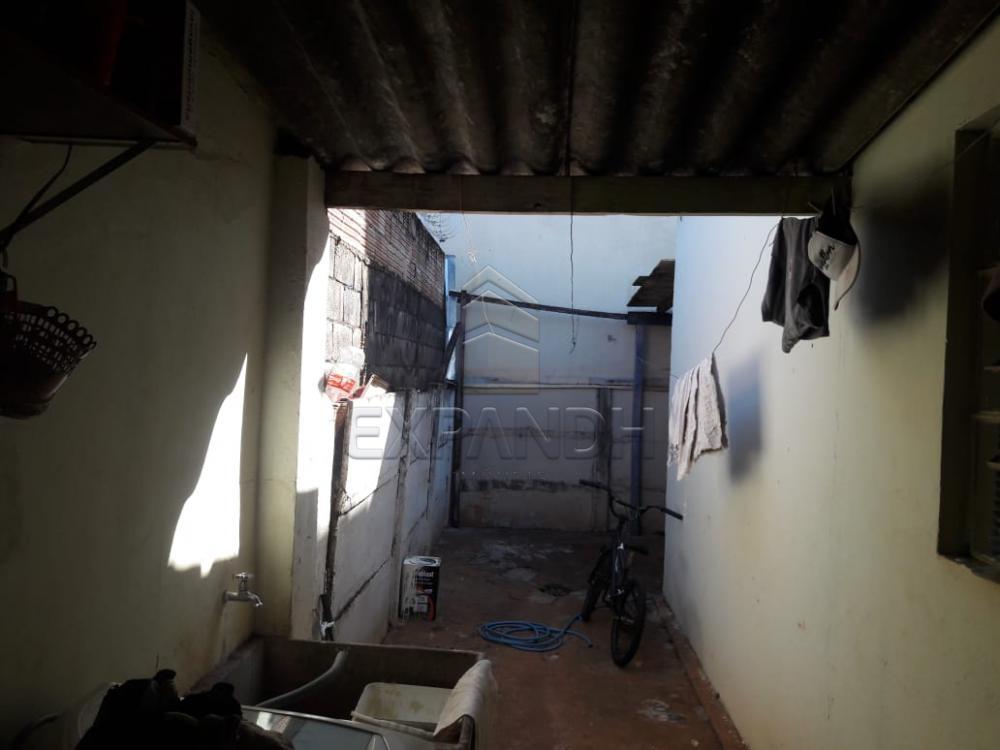Comprar Casas / Padrão em Sertãozinho R$ 220.000,00 - Foto 6