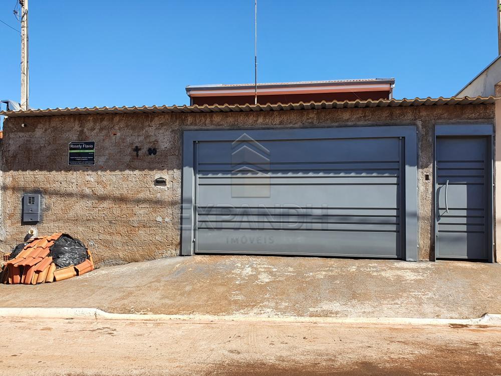 Comprar Casas / Padrão em Dumont R$ 600.000,00 - Foto 2