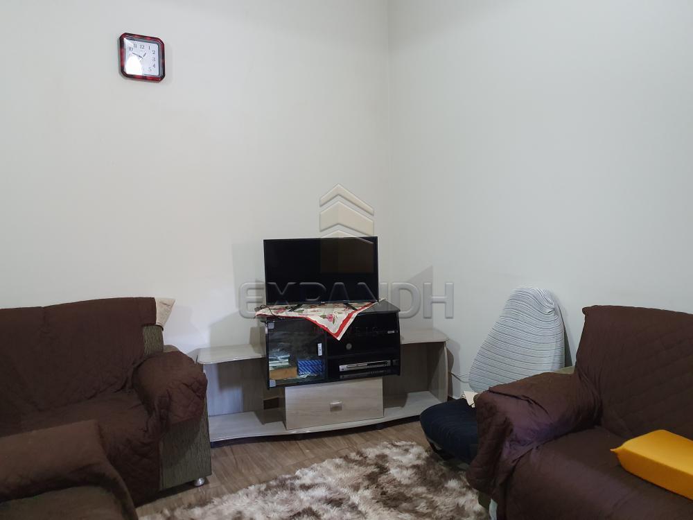 Comprar Casas / Padrão em Dumont R$ 600.000,00 - Foto 4