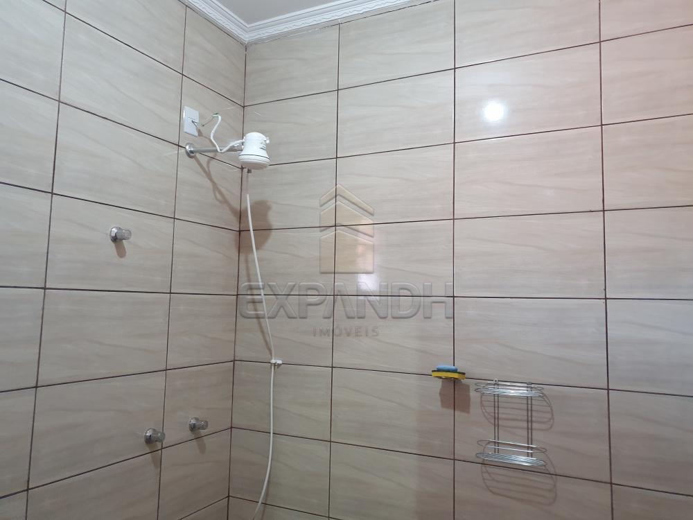Comprar Casas / Padrão em Dumont R$ 600.000,00 - Foto 16