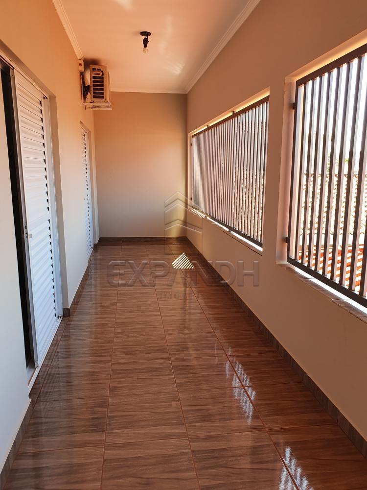 Comprar Casas / Padrão em Dumont R$ 600.000,00 - Foto 15
