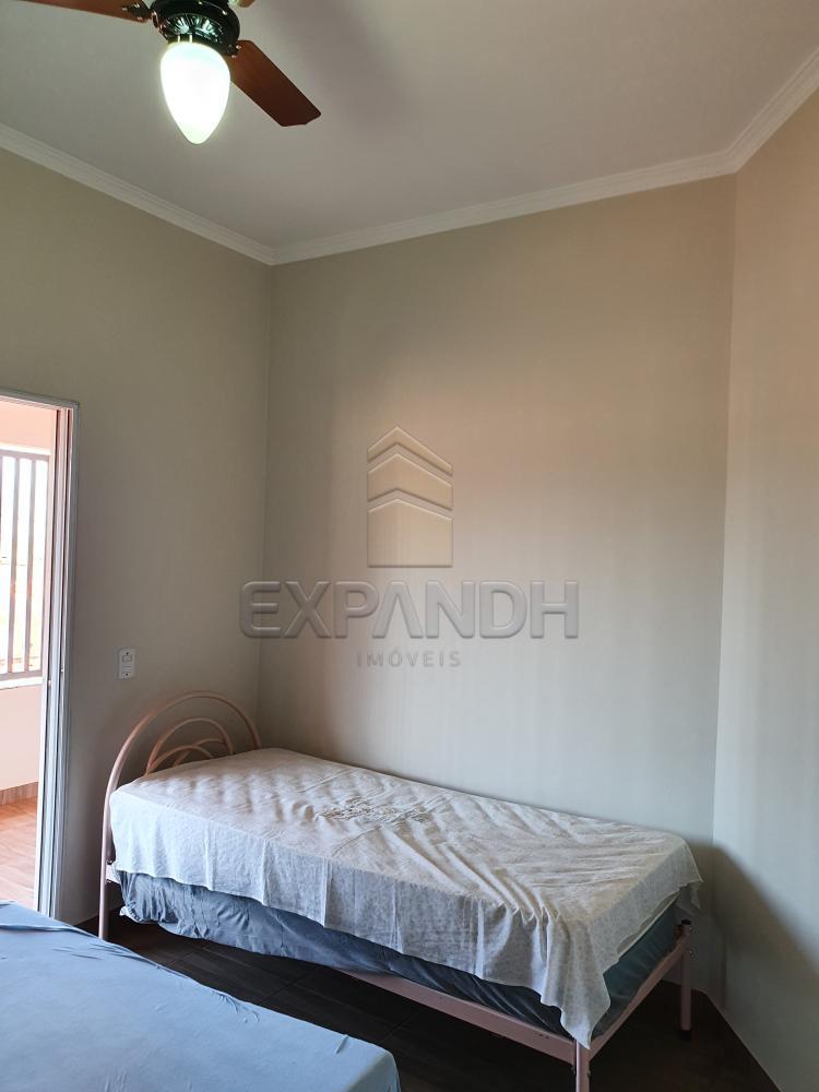 Comprar Casas / Padrão em Dumont R$ 600.000,00 - Foto 12