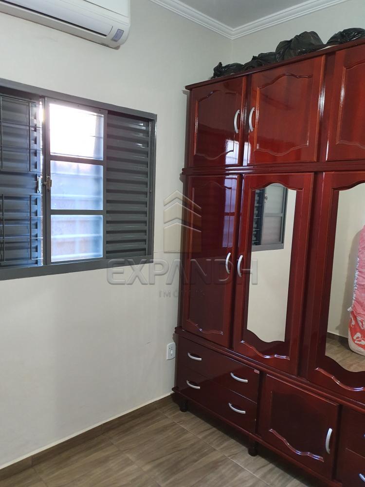 Comprar Casas / Padrão em Dumont R$ 600.000,00 - Foto 14