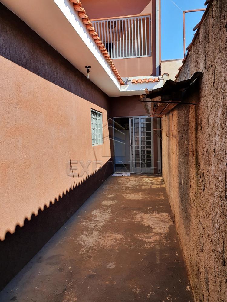 Comprar Casas / Padrão em Dumont R$ 600.000,00 - Foto 3