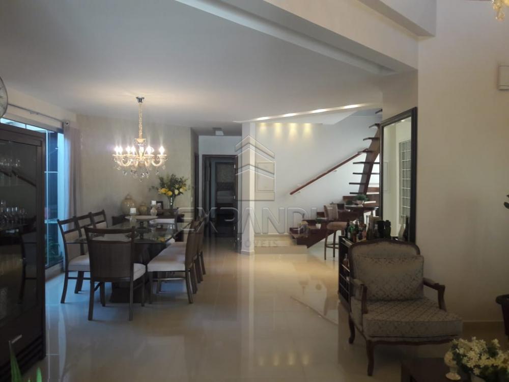 Comprar Casas / Padrão em Sertãozinho R$ 1.500.000,00 - Foto 4