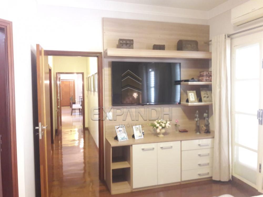 Comprar Casas / Padrão em Sertãozinho R$ 1.500.000,00 - Foto 16