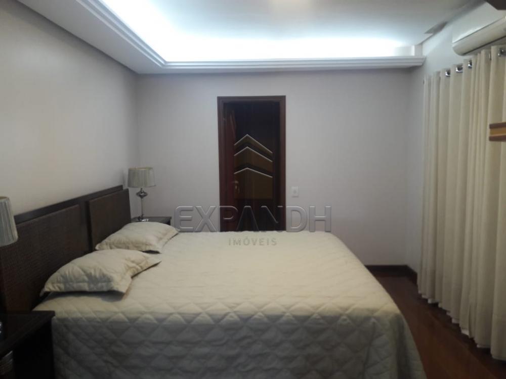 Comprar Casas / Padrão em Sertãozinho R$ 1.500.000,00 - Foto 32