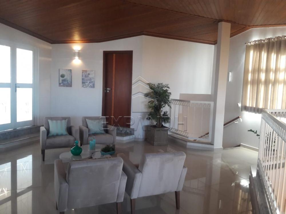 Comprar Casas / Padrão em Sertãozinho R$ 1.500.000,00 - Foto 23