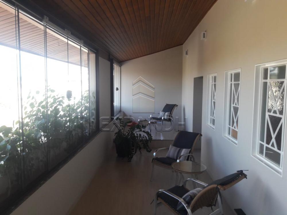 Comprar Casas / Padrão em Sertãozinho R$ 1.500.000,00 - Foto 27