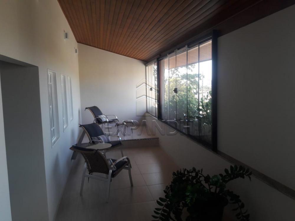 Comprar Casas / Padrão em Sertãozinho R$ 1.500.000,00 - Foto 28