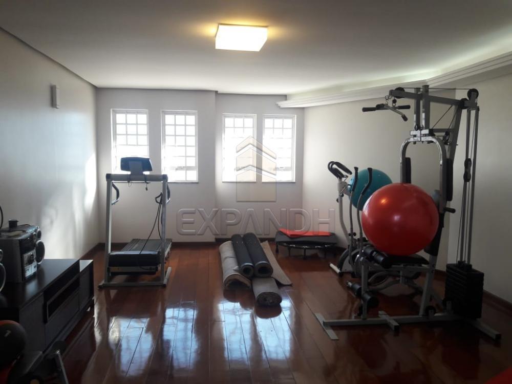 Comprar Casas / Padrão em Sertãozinho R$ 1.500.000,00 - Foto 29