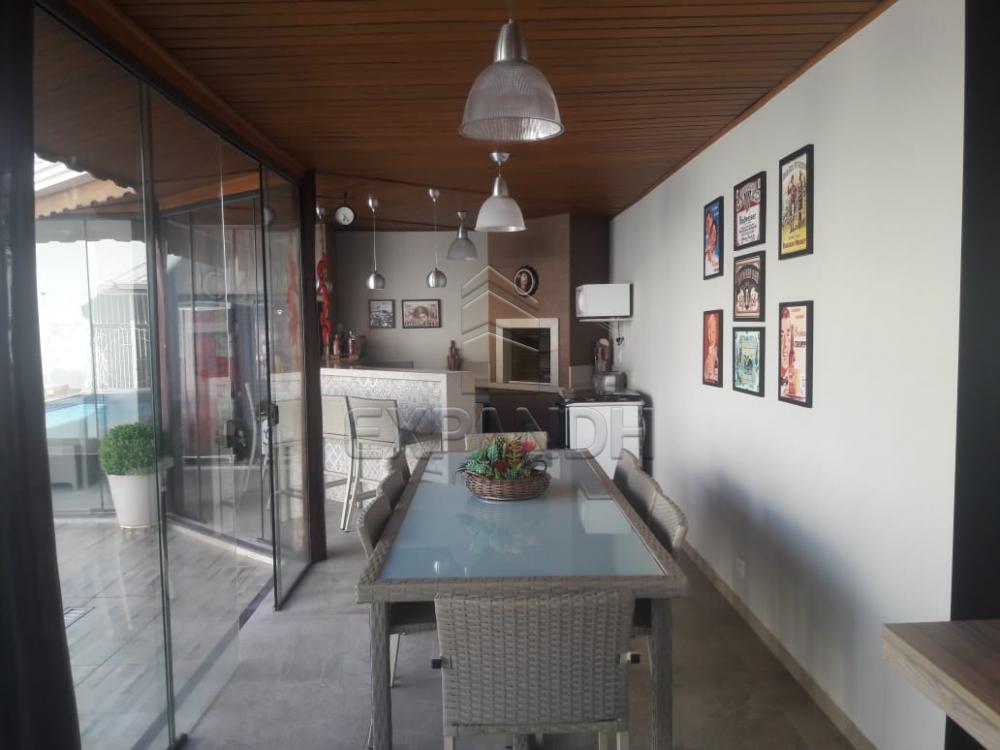 Comprar Casas / Padrão em Sertãozinho R$ 1.500.000,00 - Foto 36