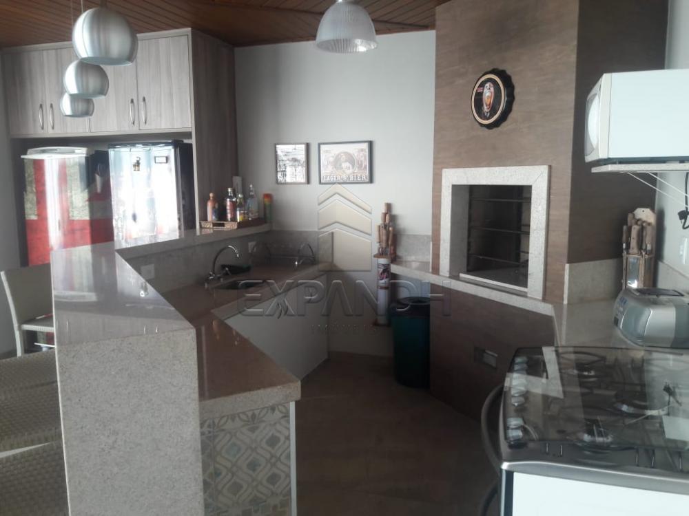 Comprar Casas / Padrão em Sertãozinho R$ 1.500.000,00 - Foto 37