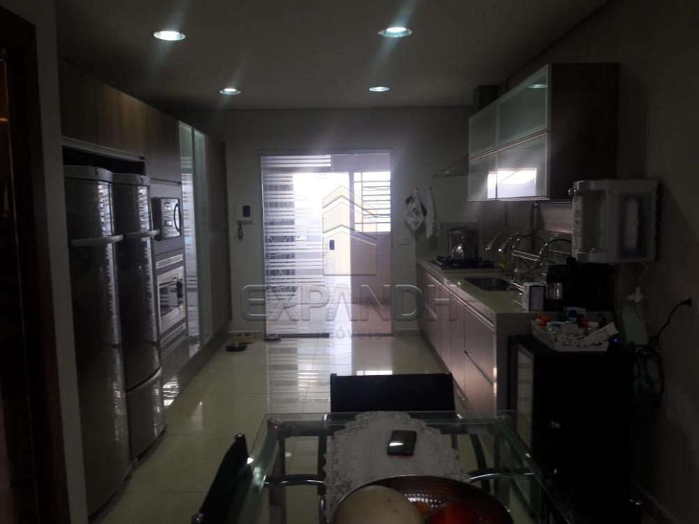 Comprar Casas / Padrão em Sertãozinho R$ 1.500.000,00 - Foto 19