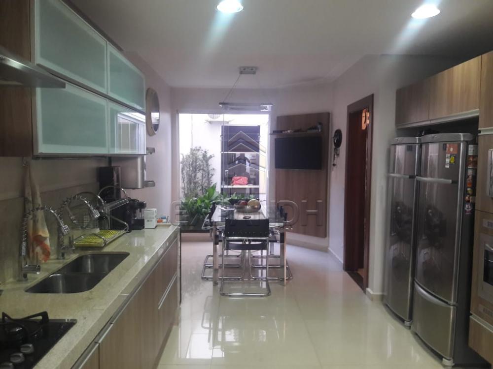 Comprar Casas / Padrão em Sertãozinho R$ 1.500.000,00 - Foto 20