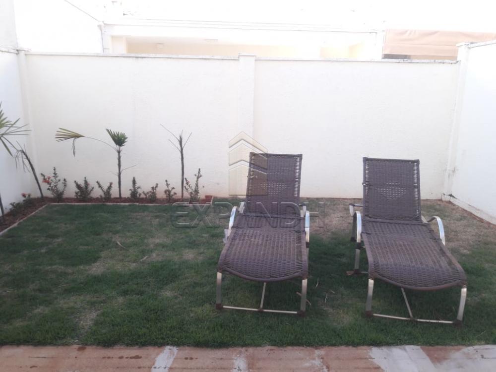 Comprar Casas / Condomínio em Sertãozinho apenas R$ 516.000,00 - Foto 25