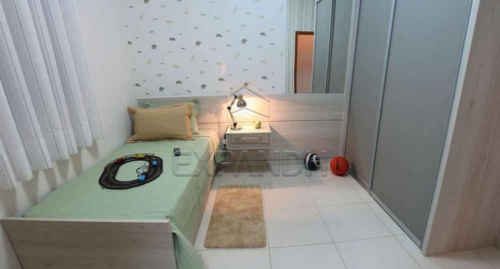 Comprar Casas / Condomínio em Sertãozinho apenas R$ 516.000,00 - Foto 22