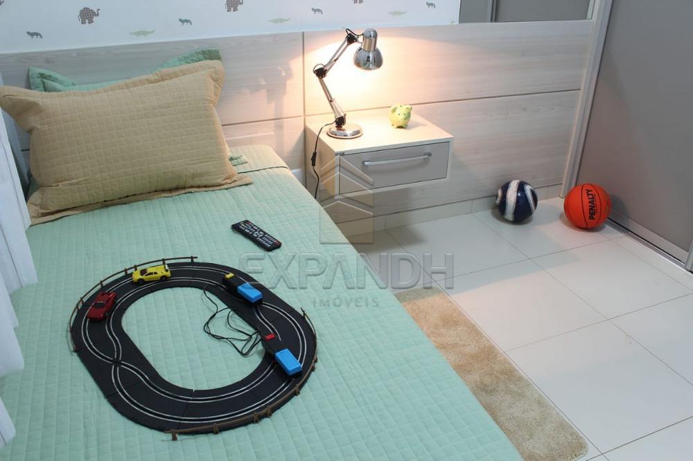 Comprar Casas / Condomínio em Sertãozinho apenas R$ 516.000,00 - Foto 23