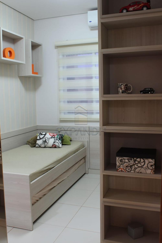 Comprar Casas / Condomínio em Sertãozinho apenas R$ 516.000,00 - Foto 13