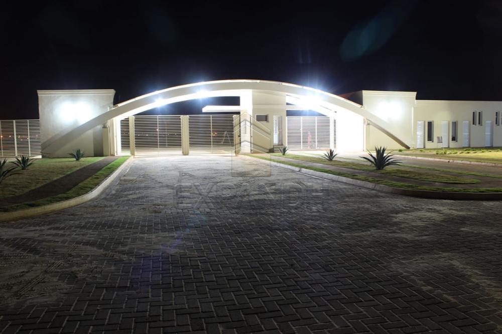 Comprar Casas / Condomínio em Sertãozinho apenas R$ 516.000,00 - Foto 2