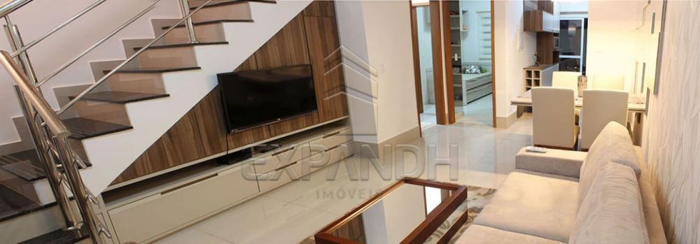 Comprar Casas / Condomínio em Sertãozinho apenas R$ 516.000,00 - Foto 16