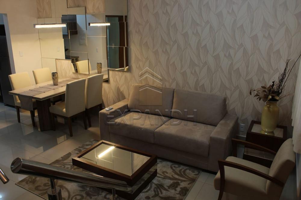 Comprar Casas / Condomínio em Sertãozinho apenas R$ 516.000,00 - Foto 5