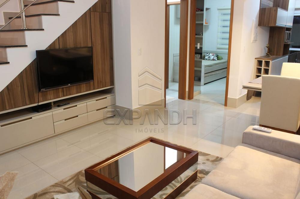 Comprar Casas / Condomínio em Sertãozinho apenas R$ 516.000,00 - Foto 7
