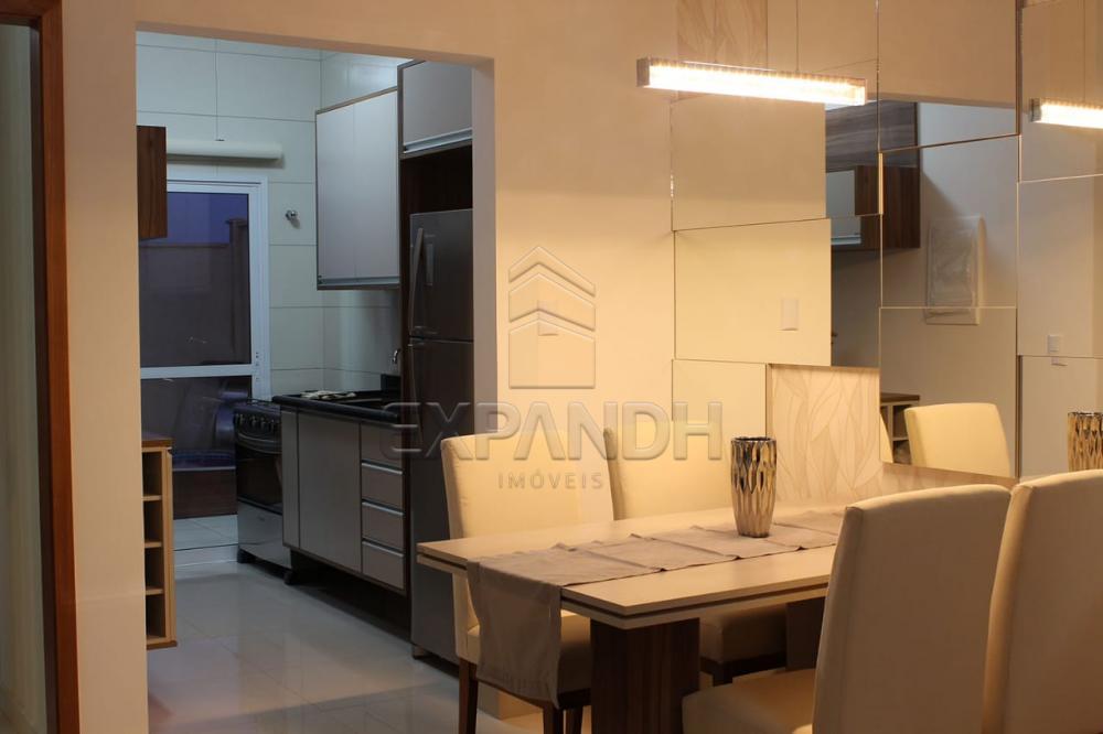 Comprar Casas / Condomínio em Sertãozinho apenas R$ 516.000,00 - Foto 6