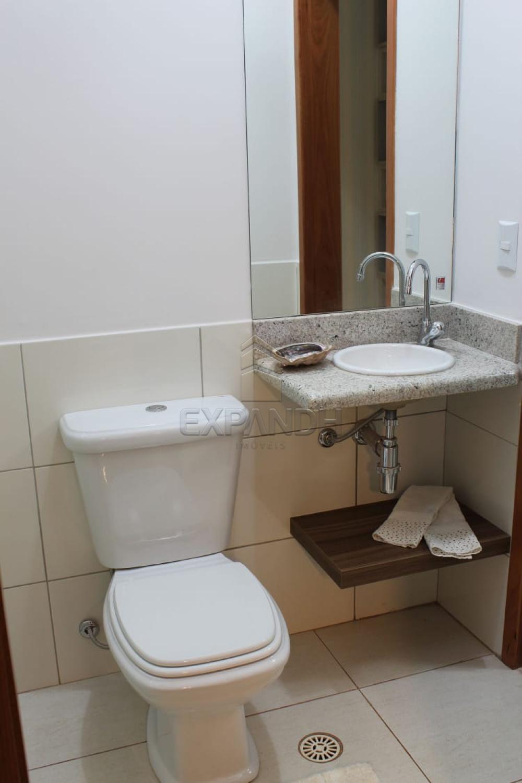 Comprar Casas / Condomínio em Sertãozinho apenas R$ 516.000,00 - Foto 14