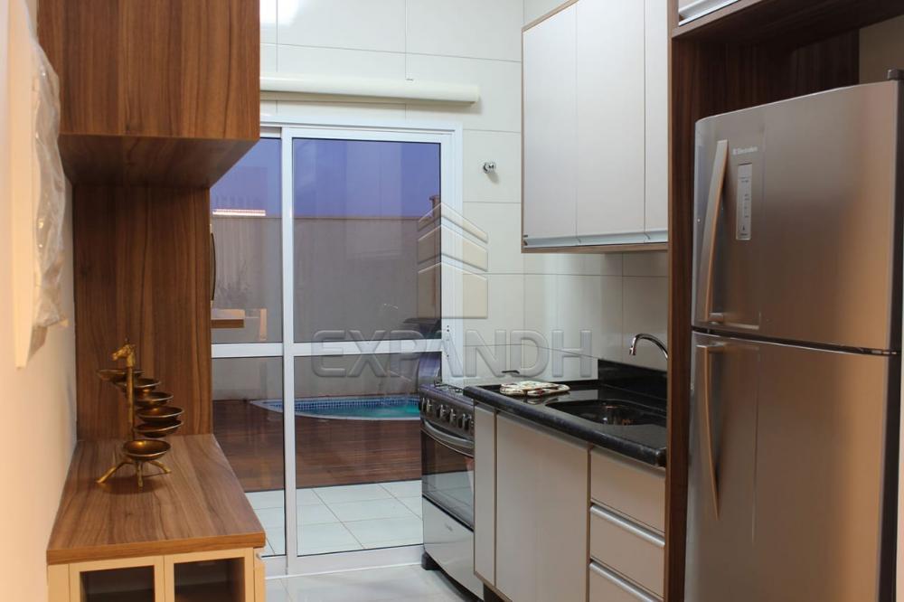 Comprar Casas / Condomínio em Sertãozinho apenas R$ 516.000,00 - Foto 15