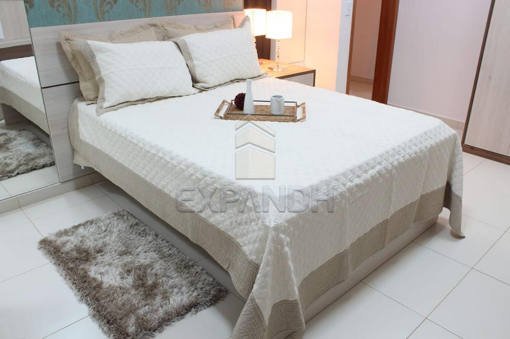 Comprar Casas / Condomínio em Sertãozinho apenas R$ 516.000,00 - Foto 17