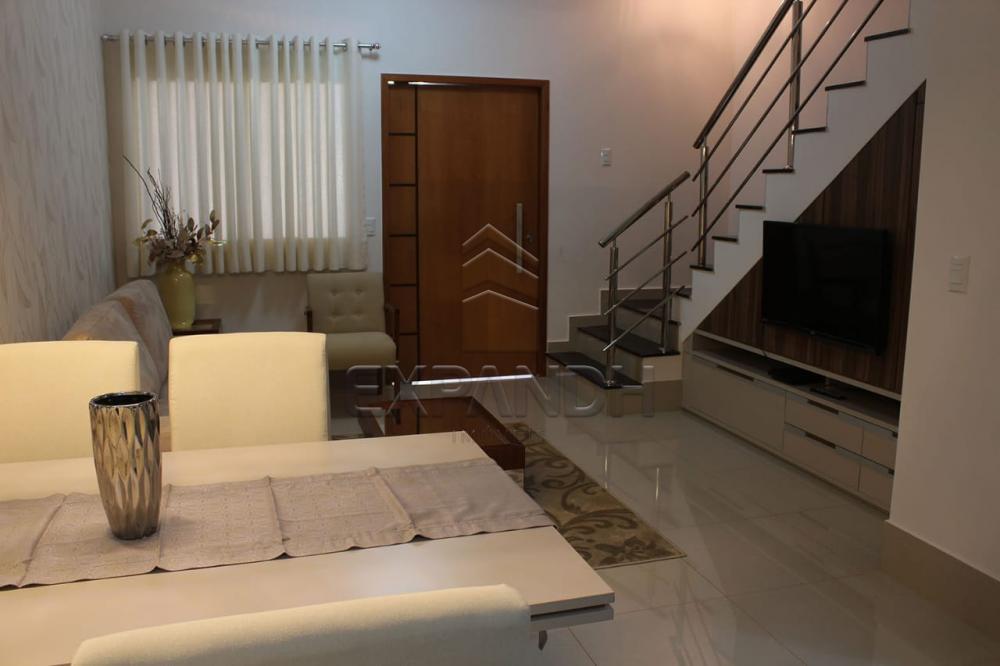 Comprar Casas / Condomínio em Sertãozinho apenas R$ 516.000,00 - Foto 10
