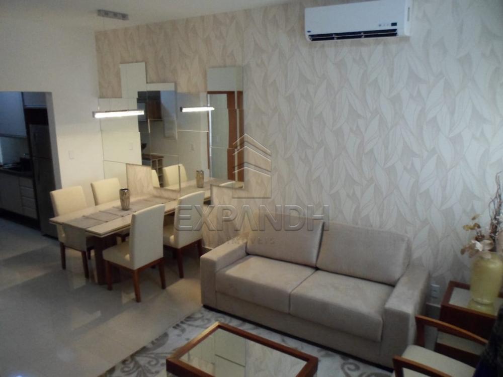 Comprar Casas / Condomínio em Sertãozinho apenas R$ 516.000,00 - Foto 8