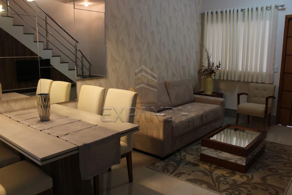 Comprar Casas / Condomínio em Sertãozinho apenas R$ 516.000,00 - Foto 9