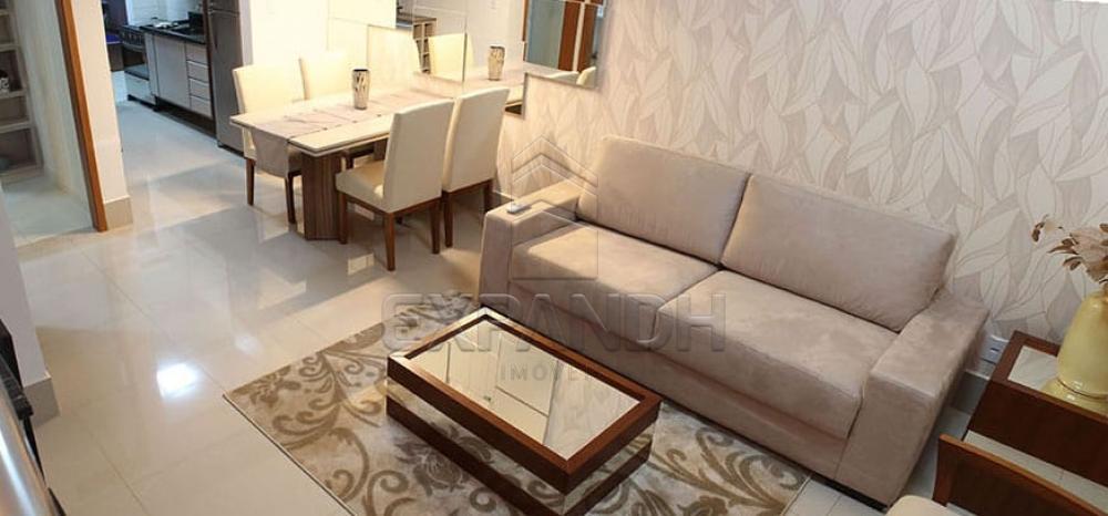 Comprar Casas / Condomínio em Sertãozinho apenas R$ 516.000,00 - Foto 12