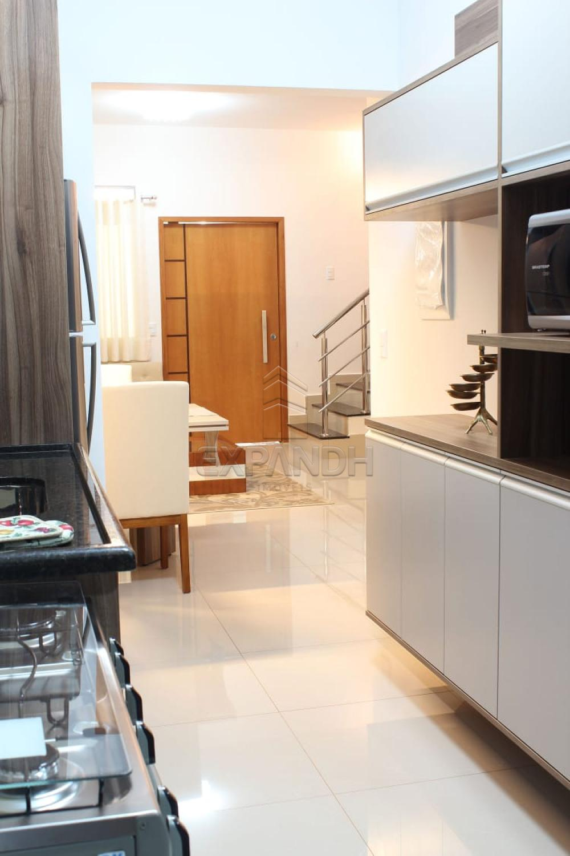Comprar Casas / Condomínio em Sertãozinho apenas R$ 516.000,00 - Foto 11