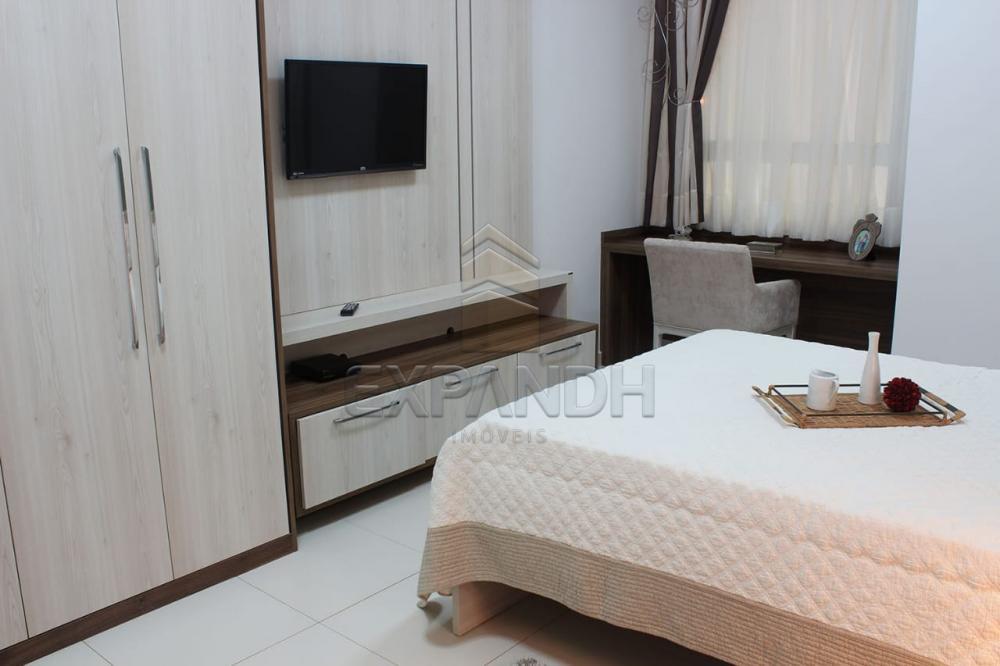 Comprar Casas / Condomínio em Sertãozinho apenas R$ 516.000,00 - Foto 18