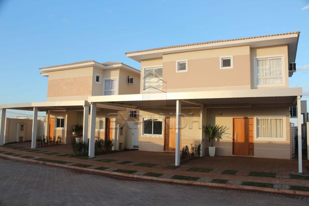 Comprar Casas / Condomínio em Sertãozinho apenas R$ 516.000,00 - Foto 4
