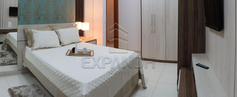 Comprar Casas / Condomínio em Sertãozinho apenas R$ 516.000,00 - Foto 19