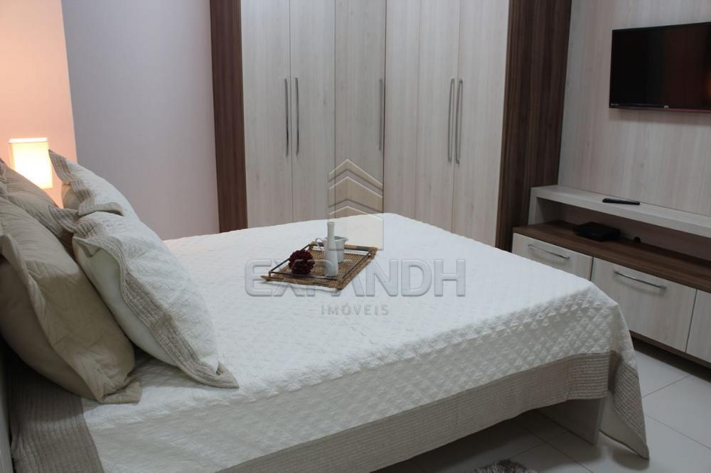 Comprar Casas / Condomínio em Sertãozinho apenas R$ 516.000,00 - Foto 20