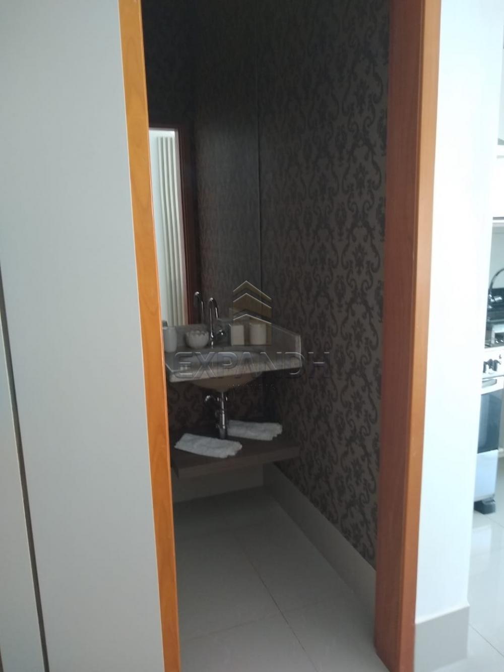 Comprar Casas / Condomínio em Sertãozinho apenas R$ 413.000,00 - Foto 8
