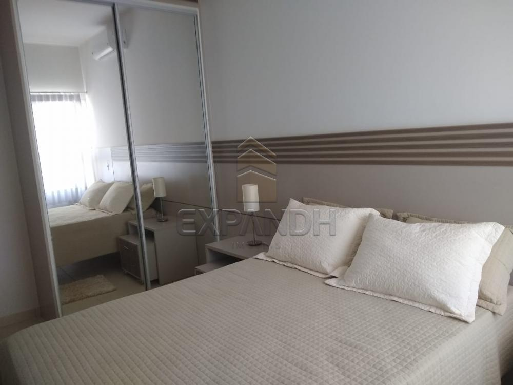 Comprar Casas / Condomínio em Sertãozinho apenas R$ 413.000,00 - Foto 10